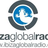 Narcissa@IbizaGlRadio(Tonita lovely funky session)