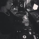 Grace Kim • DJ set • LeMellotron.com