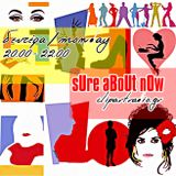 SURE ABOUT NOW 2.0.30 - Clipartradio.gr (19.05.14)
