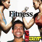 Fitness - E FM Prank Calls