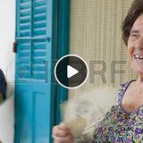 RUBEN LOSADA - DE VUELTA AL CALOR