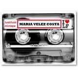 LF Mixtape de Maria Velez Costa