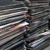 UK Garage Mix Oct 2004