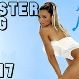rudeben presents Easter Egg 2017