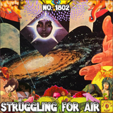 #1802: Struggling For Air