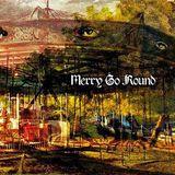 Dawntown 64 - Merry go round (20/10/2015)