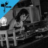 eDina @ Plug & Lay Radio Show ● Tilos FM 90.3 (13-12-2014)