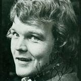 Radio Luxemburg - Die großen Acht mit Axel Fitzke vom 6. April 1978