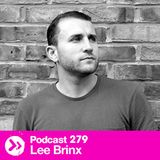 279 - Lee Brinx