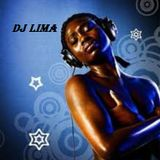 ful of soulful house