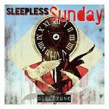 Sleepless Sunday