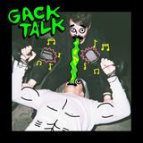 Four/Four Presents: Gack Talk Podcast 003