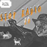 STOP RADIO 20