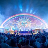 tomorrow land 2013 songs !