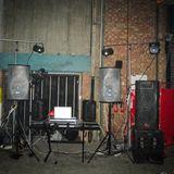 Live @ Zombie Stomp Ball 01/01/13 3:30 - 4:00