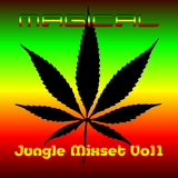 Magical - Jungle Mixset Vol1