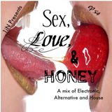 sexlovehoney