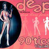 Deep - Deep 90ties 2
