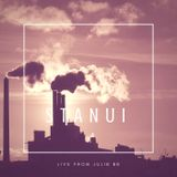 Stanui - Live from Julib BB
