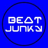 BeatJUNKY- Deep House/Progressive/Electro House Mix