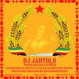 urbanoffbeatmassaker - extract DJ Set - irie pivo meets jahvolo @ grenzenlos festival 14.06.2013