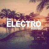 #33 Electro House 4th Juli Mix DJMarshmallow