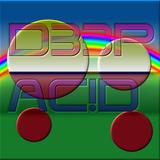 D33P-ACID