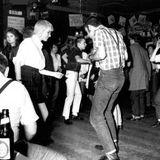Podcast You&Me - Skinhead Reggae #4