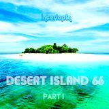 Interlopin' XV: Desert Island 66, Part I