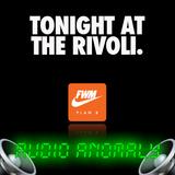 DJ PLAN B FWM LIVE 3.5 HR MIX SATURDAY FEB 17 2019 - AUDIO ANOMALY