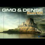 GMO & DENSE - Best Off