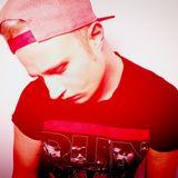 DJ Felix Jackson - Der untenrum Brett Mix (2016 Live)