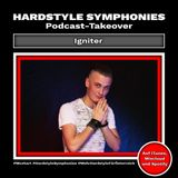 66| Hardstyle Symphonies Takeover by Igniter