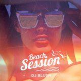 DJ Blush - Beach Session