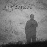 Mix.2012.02