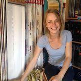 Interview mit Wohnstudio Stephanie aus Zell am See