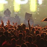 Ronnie EmJay 4-Deck Deep / Tech House 30 Minute mix – Audioriver July 2015
