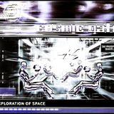 Cosmic Gate - Exploration Of Space (Skyrosphere Bootleg)