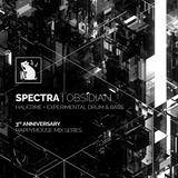 Spectra - Obsidian