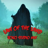 LAW OF THE LAND......ROKO STUDIO MIX....(Tracklist & D/L).....