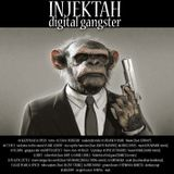 injektah - digital gangsta [mix][2009]