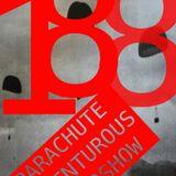 Parachute #188 22*03*2018