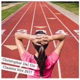 Classics Running Tracks mix 2017