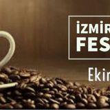 Coffee Fest Promo