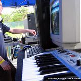 Spectral Skunk Live - 2004