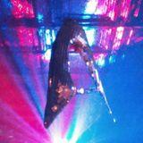 #TBT Hip Hop Set - Recorded Live @ Attitudes Nightclub (STL) 10-18-2012
