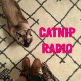 Catnip Radio - 09.2017