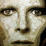 David Bowie MiniMix #2 (04/2012)