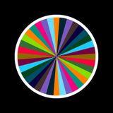 Deep Disco by Chester Cobblepot 3.10.13