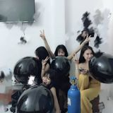 NST - Chẳng Bao Giờ Quên....! #Vocal Lê Bảo Bình #TâmDolceMix